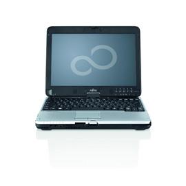 Fujitsu LifeBook T4410 product photo