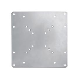 Newstar VESA adapter plate product photo