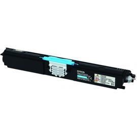Epson Toner Cyan S050556 AcuBrite Capacité élevée product.image.text.alttext