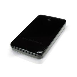 """Conceptronic 3,5"""" Harddisk Box USB product photo"""