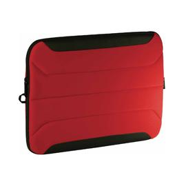 """Targus 10.2"""" Zamba Netbook Sleeve product photo"""