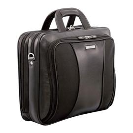 Targus Platinum Plus product photo