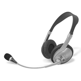 Canyon CNR-HS1 product photo