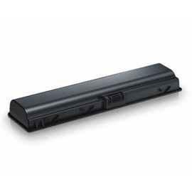 HP V3000/dv2000 6 Cell Battery 6 Cell Battery product photo