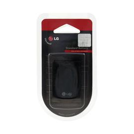 LG SBPL0083511 product photo