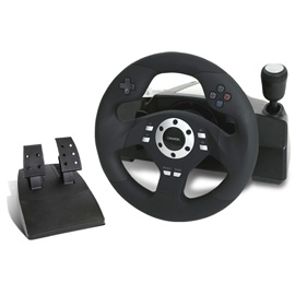 Canyon CNG-GW3 product photo