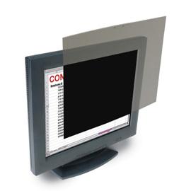 Kensington K55786WW product.image.text.alttext