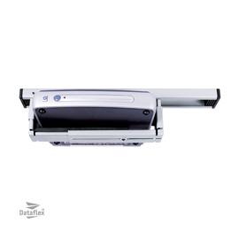Dataflex Top Grip Universal Thin Client Holder product photo