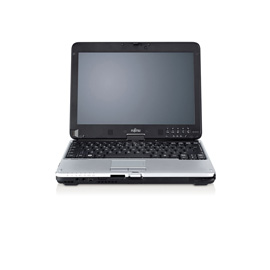 Fujitsu LIFEBOOK T tablet T730 product photo