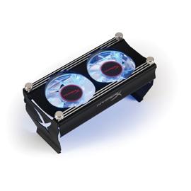 Kingston HyperX Fan product photo