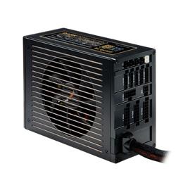 Be-Quiet Dark Power product photo