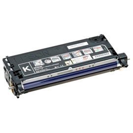 Epson Toner Black S051127 AcuBrite Capacité élevée product photo