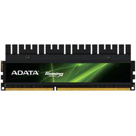 A-DATA XPG Gaming Series V2.0, DDR3, 1600 MHz, CL9, 8GB (4GB x 2) product photo