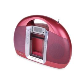 Lenco IPD-5200 product photo