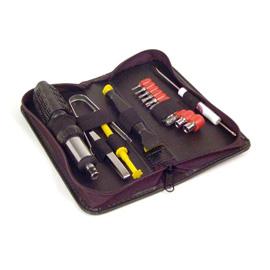 Belkin Premium Tool Kit - 18 pcs product photo