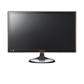 Samsung S27A550H product photo