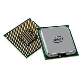Fujitsu Xeon 5050 product photo