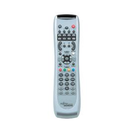 Fujitsu Digital Home Remote Control product photo