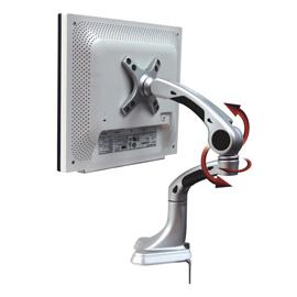 Newstar FPMA-D900 product photo