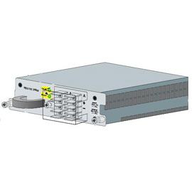 Cisco 265WDC product photo