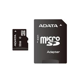 A-DATA AUSDH32GCL10-RA1 product photo