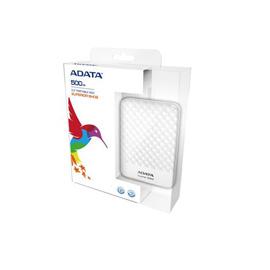 A-DATA 1TB SH02 product photo