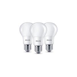 Philips Hue 3x White LED product photo