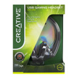Creative Labs HS-950 product photo side S