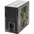 Be-Quiet Dark Power PRO 1200W product photo side S