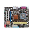Asus P5KPL-AM IN/OEM product.image.text.alttext front S