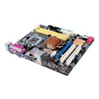 Asus P5KPL-AM IN/OEM product.image.text.alttext side S