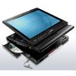 Lenovo ThinkPad X200 Tablet product photo side S