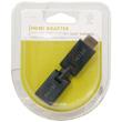 ICIDU HDMI Swivel Adapter 180 Degrees product photo back S