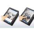 Lenovo ThinkPad X201 Tablet product photo side S