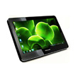 Hanvon Touchpad B10 product photo front S
