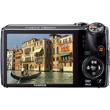 Fujifilm FinePix F300EXR product photo side S