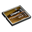 Kingston 16GB Ultimate 600x product photo back S