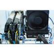 A-DATA XPG Gaming Series V2.0, DDR3, 1600 MHz, CL9, 8GB (4GB x 2) product photo back S