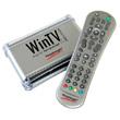 Hauppauge WinTV-NOVA-T USB2 product photo front S