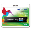 A-DATA XPG Gaming Series, DDR3, 1333 MHz, CL9, Low Voltage, 2GB product photo back S