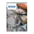 Epson Glossy Photo Paper, 100 x 150 mm, 225g/m², 100 Sheets product photo front S
