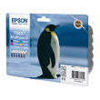 Epson Multipack 6-colours T5597 product photo front S