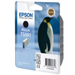 Epson Singlepack Black T5591 product.image.text.alttext front S
