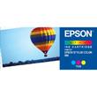 Epson Singlepack Colour T020 product photo back S