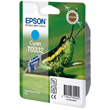 Epson Singlepack Cyan T0332 product photo front S
