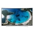 Samsung UE65H8000SZ Full HD 3D Smart TV product photo front S