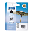 Epson Singlepack Black T0441 DURABrite Ink product photo front S