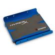 Kingston 120GB HyperX SSD Bundle Kit product.image.text.alttext back S