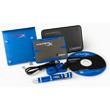 Kingston 240GB HyperX SSD Bundle Kit product photo front S