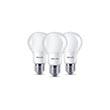 Philips Hue 3x White LED product photo front S